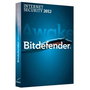 Bitdefender Giveaway - contests and giveaways archives technically easy