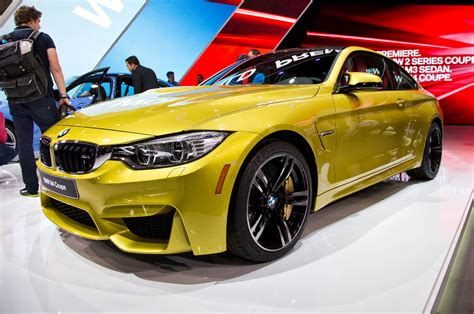 2015 Bmw M4 Coupe by 2015 Bmw M4 Coupe Front Photo 64