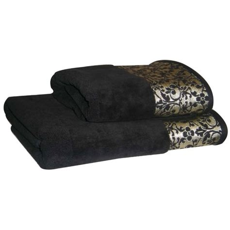 black bathroom towels classic black bath towels from dunelm mill bath towels