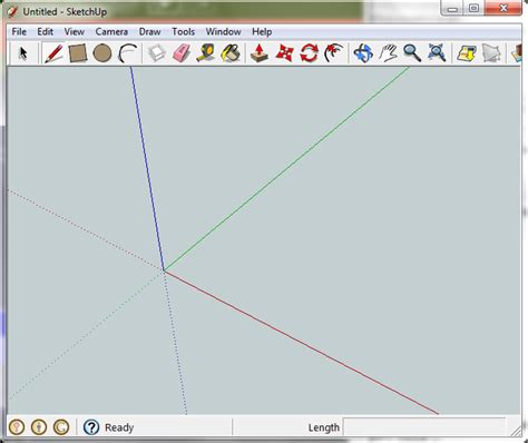 the sketchup workflow for architecture sketchup workflow 28 images an overdue house update