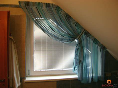 badezimmerfenster vorhang fenster vorhang badezimmer beste bildideen zu hause design