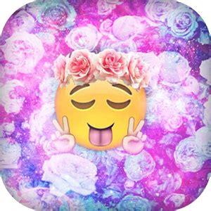 patternator mod apk app emoji wallpapers apk for windows phone android games