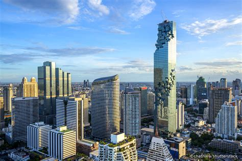 best location to stay in bangkok where to stay in sathorn editor s guide to recommended