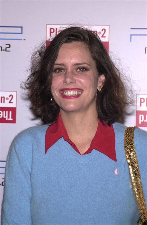actress skye dear eleanor ione skye actor cinemagia ro