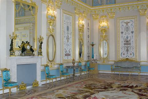 catherine the great room st petersburg imperial country residences news