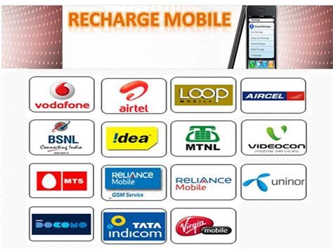 how to recharge mobile mobile recharge driverlayer search engine