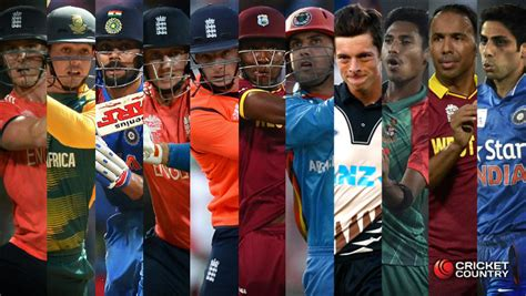 dream team 2016 17 the best xi of the season so far icc t20 world cup 2016 dream team of the tournament