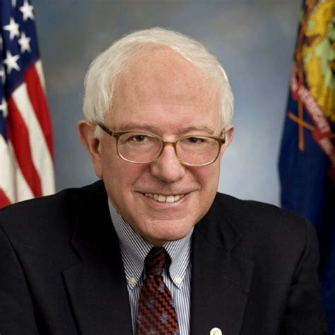 bernnie sanders bernie sanders net worth salary house car