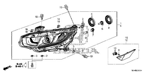 89 mustang radio wiring diagram car repair manuals and