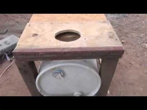 Zyl Composting Toilet by 285 Best Compost Toilet Images On Pinterest Composting