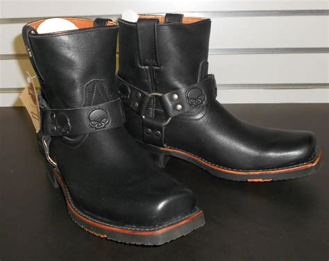 harley riding boots sale 100 harley davidson riding boots men u0027s