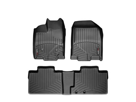 2011 2013 lincoln mkx fits models with dual floor posts