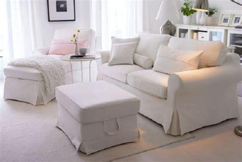 divani piccoli ikea divani ikea