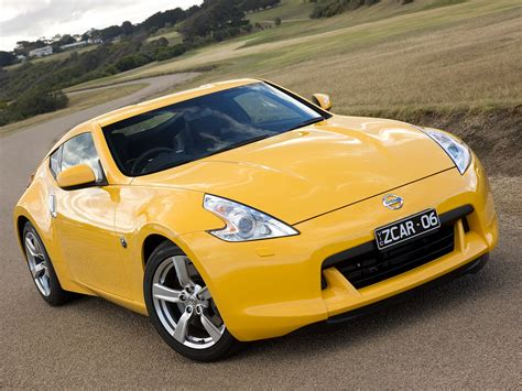 how do i learn about cars 2008 nissan sentra regenerative braking nissan 370z specs photos 2008 2009 2010 2011 2012 autoevolution