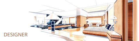 home furnishing designer jobs in noida home furnishing designer jobs in noida designers modular