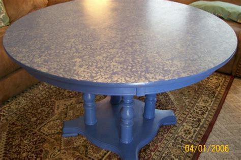 33 best images about dining room table on