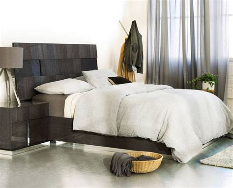 dania bedroom furniture 16 best images about bedroom furniture on pinterest
