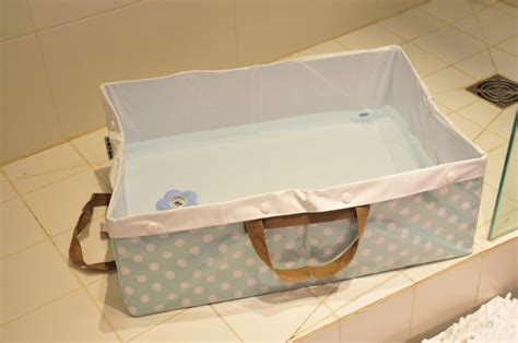 baignoire bebe pour italienne   28 images   liste de