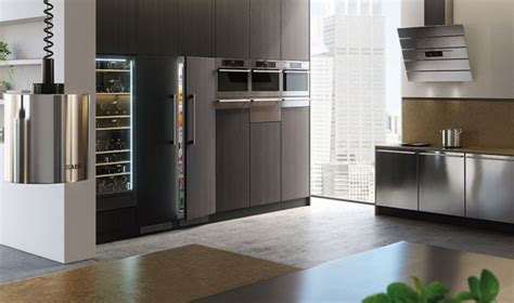 premium kitchen appliances update your kitchen with harvey norman s premium selection food cooking harvey norman