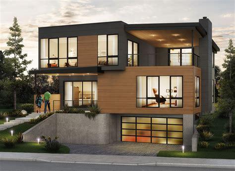 home design house news bdr companies