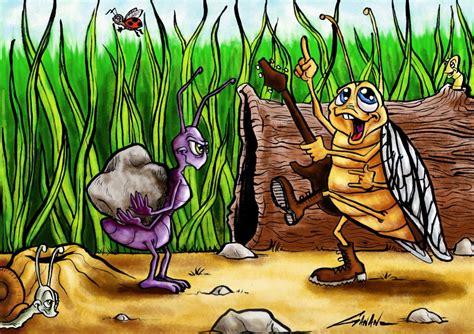 couvertures images et illustrations de maigret et la vieille dame de georges simenon l illustration de la cigale et la fourmi 2