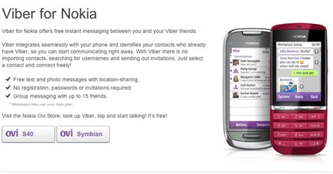 themes blackberry untuk hp nokia e63 download aplikasi viber for nokia e63 tendalexander ga