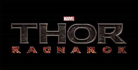 Film Thor Opis   film thor ragnarok zapowiedź opis premiera
