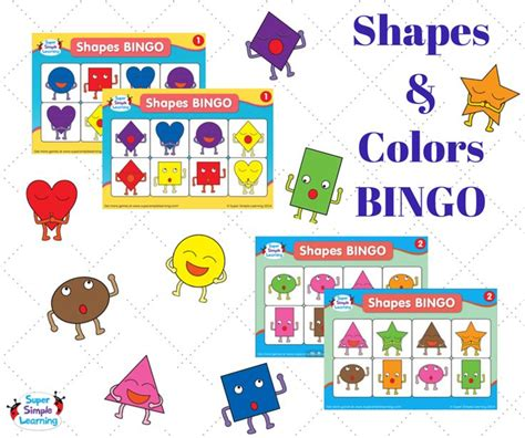 shapes and colors song 418 best teaching shapes and colors images on