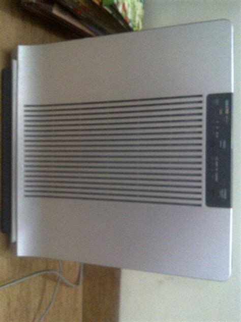 Air Purifier Sanyo sanyo air purifier clickbd