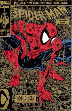 file:spiderman1cover.jpg wikipedia