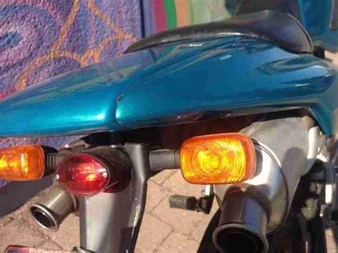 Motorrad Enduro Marken by Cagiva 600 Motorrad Enduro Bestes Angebot Von Sonstige