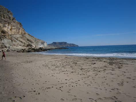m 250 sica de cabo playas al desnudo playas al desnudo en cabo de gata weeky