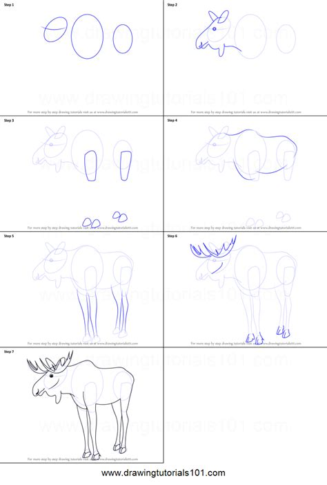 pictures step by step on how to do a weave wrap around pin updo ponytail how to draw a moose printable step by step drawing sheet
