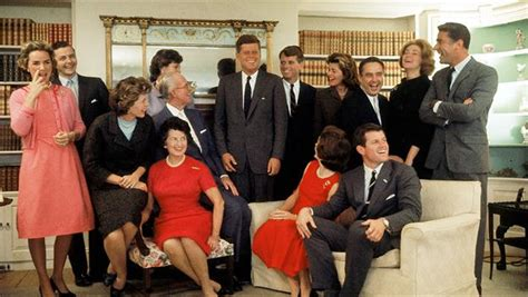 matthew cowles bio fact death net worth funeral jacqueline kennedy onassis first ladies history com