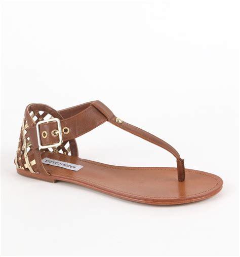 madden sandals buy womens steve madden sandals steve madden suttle