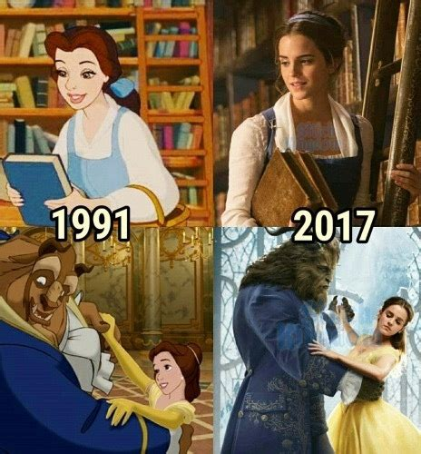 and the beast song tale as as time who sang the song tale as as time the beast