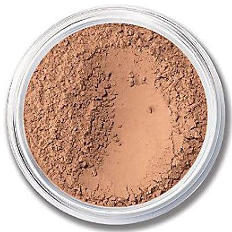 Yesta Foundation In Jar 5 Gr Original minerals foundation powder medium beige 8g luminous finish compare with