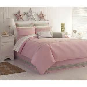 Brown orange bedding pink purple red white yellow bedding