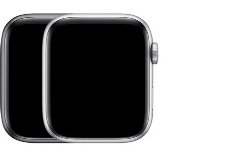 Apple Series 4 Ion X Glass by Identify Your Apple Apple Support