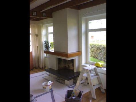 huis slopen kosten impressies van de bouw van het huis kosten cementdekvloer
