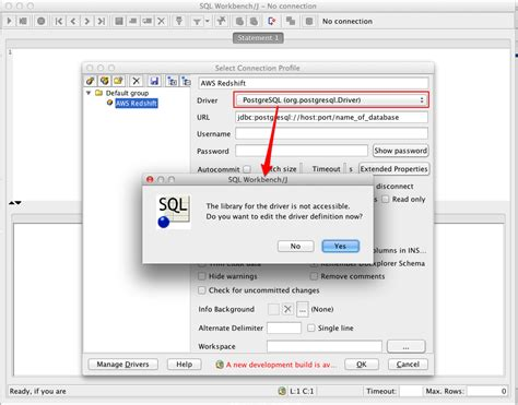 sql bench amazon redshiftを始めてみよう 入門ガイド翻訳 実践 後編 developers io