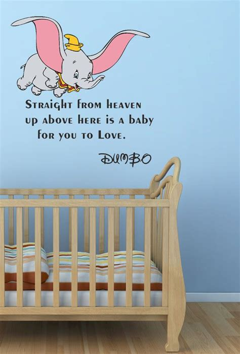 disney wall stickers for baby rooms the world s catalog of ideas