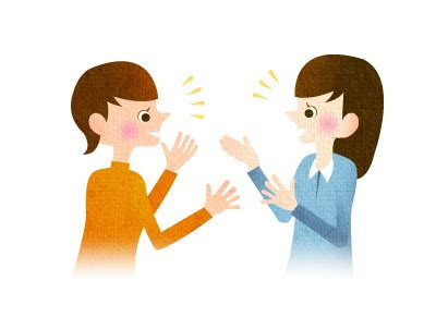 Komunikasi Serba Ada Serba Makna aulira m makna pada komunikasi tatap muka dan komunikasi melalui media