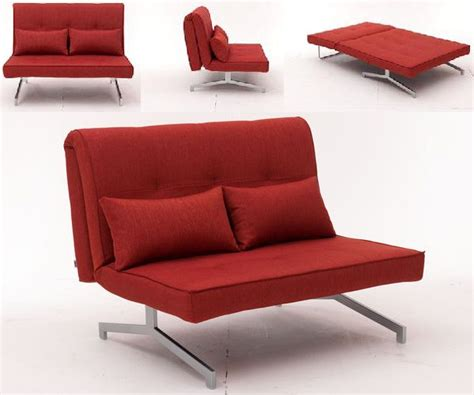 Pinterest The World S Catalog Of Ideas Space Saving Sectional Sofas