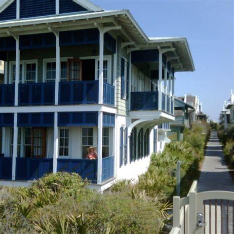 exterior beach house colors 7 best carolina beach house exterior colors images on