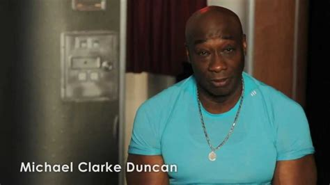 michael clarke duncan bench press michael clarke duncan steroids www imgkid com the