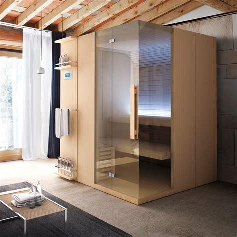 sauna da casa cheap cuna with sauna da casa