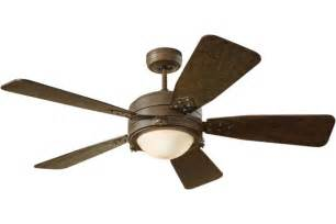 cheap ceiling fans without lights home design ideas home improvements reference