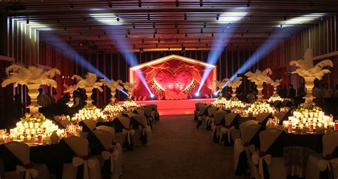 wedding event planning ideas gorgeous wedding event planning our wedding ideas
