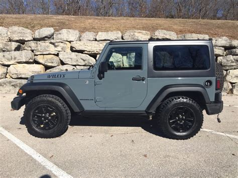 willys jeep for sale willys wheeler 2015 jeep for sale html autos post